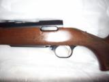 Browning A Bolt II FTHR LITE MICRO in .284 win - 2 of 4