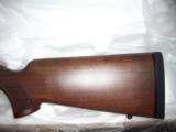 Browning A Bolt II FTHR LITE MICRO in .284 win - 1 of 4