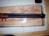 Winchester 94 RANGER 30-30 - 4 of 4