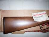 Winchester 94 RANGER 30-30 - 1 of 4