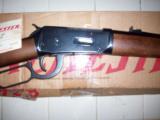 Winchester 94 RANGER 30-30 - 2 of 4