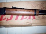 Winchester 94 RANGER 30-30 - 3 of 4