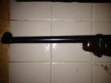 Ruger 99/44 SLIGHTLY USED 44 mag OLDER - 2 of 5