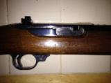 Ruger 99/44 SLIGHTLY USED 44 mag OLDER - 5 of 5