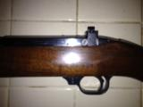 Ruger 99/44 SLIGHTLY USED 44 mag OLDER - 3 of 5