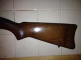Ruger 99/44 SLIGHTLY USED 44 mag OLDER - 4 of 5
