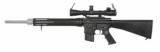 Armalite M-15A4T