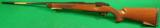 Browning Abolt II Medallion 300 Win Mag 26 - 2 of 2