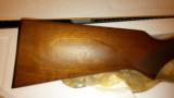 Browning 27 Belgium 12ga - 3 of 6