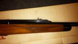 Ruger M77 Express .270 - 5 of 5