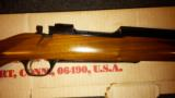 Ruger M77 Express .270 - 3 of 5