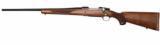 Ruger M77 LH 30-06