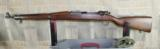 Remington Model 1903 with Scant Stock WWII 1942-43Very Nice!U.S. Springfield 1903 - 10 of 15