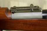 Remington Model 1903 with Scant Stock WWII 1942-43Very Nice!U.S. Springfield 1903 - 4 of 15