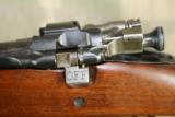Remington Model 1903 with Scant Stock WWII 1942-43Very Nice!U.S. Springfield 1903 - 12 of 15