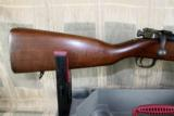 Remington Model 1903 with Scant Stock WWII 1942-43Very Nice!U.S. Springfield 1903 - 14 of 15