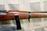 Remington Model 1903 with Scant Stock WWII 1942-43Very Nice!U.S. Springfield 1903 - 3 of 15