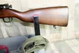 Remington Model 1903 with Scant Stock WWII 1942-43Very Nice!U.S. Springfield 1903 - 15 of 15