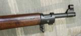 Remington Model 1903 with Scant Stock WWII 1942-43Very Nice!U.S. Springfield 1903 - 5 of 15