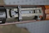 Remington Model 1903 with Scant Stock WWII 1942-43Very Nice!U.S. Springfield 1903 - 11 of 15