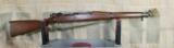Remington Model 1903 with Scant Stock WWII 1942-43Very Nice!U.S. Springfield 1903 - 1 of 15