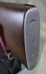 Remington Model 1903 with Scant Stock WWII 1942-43Very Nice!U.S. Springfield 1903 - 7 of 15