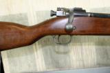 Remington Model 1903 with Scant Stock WWII 1942-43Very Nice!U.S. Springfield 1903 - 2 of 15