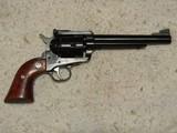 Ruger New Model Blackhawk - 2 of 5