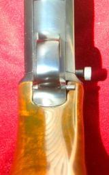 F.N. Trombone - 7 of 15