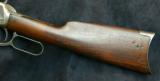 Winchester 1894 Short Rifle - 13 of 13