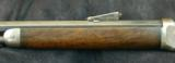 Winchester 1894 Short Rifle - 11 of 13