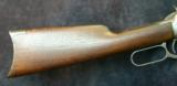 Winchester 1894 Short Rifle - 4 of 13