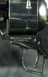3 Screw Super Blackhawk - 5 of 9