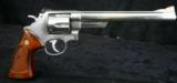 S&W 629-1 - 1 of 9