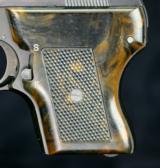 "S&W Model 61 ""Escort"" - 9 of 11"