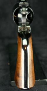 Ruger New Model Super Blackhawk - 11 of 11