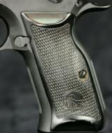 Armalite AR24 - 8 of 9