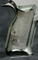 Armalite AR24 - 4 of 9