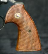 Colt Officer's Model Target .22 - 7 of 14
