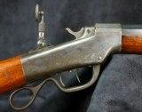 Ballard No 5 Pacific Rifle - 3 of 15
