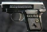Colt 1908 Pocket Auto - 2 of 8