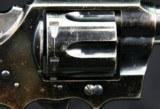 Colt Army Special DA - 3 of 11
