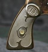 Colt Army Special DA - 4 of 11