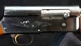"Belgian Browning A5 ""Light Twelve"" - 3 of 15"