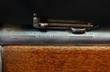 "Winchester Model 92 ""Eastern"" Carbine - 7 of 15"