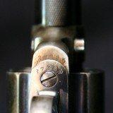 """Colt Model 1877 """"Thunderer"""" DA Revolver - 6 of 14"""