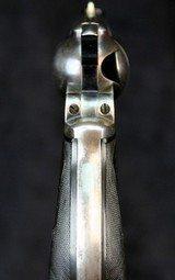 """Colt Model 1877 """"Thunderer"""" DA Revolver - 14 of 14"""