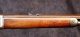 Winchester Model 1886 Rifle, .50 EX - 5 of 15