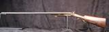 German Double Barrel Engraved Shotgun - 2 of 15