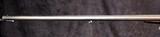 German Double Barrel Engraved Shotgun - 14 of 15
